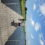 Radfahr-Inspirationen | Schöne 'Rondjes', mit Mini-Fähren über den Fluss und mehr