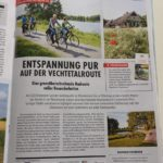 Bike & Travel Magazine